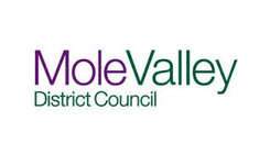 Mole Valley