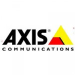 axis-communications