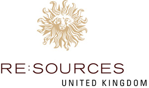 ReSources UK